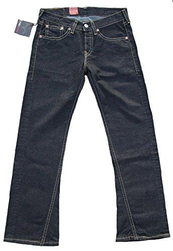 Levis Strauss & Co Type 1 Bootcut Jeans Modelle 907, 927, 929 Verschiedene größe (32-34, 907S)