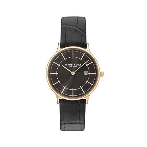 kenneth-cole-new-york-mujer-reloj-reloj-de-pulsera-piel-kc15057003