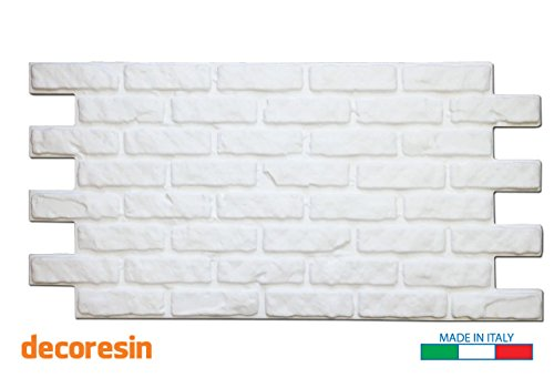 panel-ladrillo-bruto-blanco-110-cm-x-56-cm