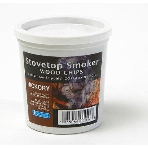 Fumo Chip 0,5litri.