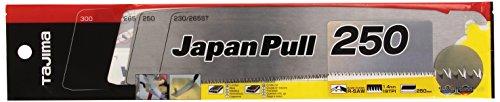 tajima-ersatzsageblatt-fur-japan-pull-zugsagen-250mm-feine-verzahnung-taj-60013