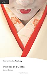 PLPR6:Memoirs of a Geisha