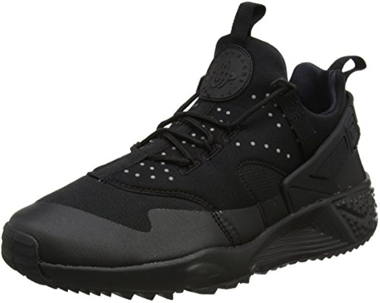 Nike 806807-004, Zapatillas de Baloncesto para Hombre  -