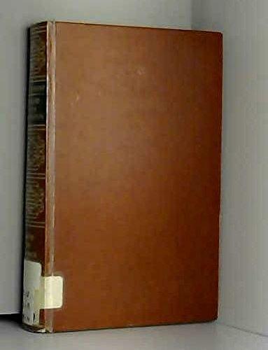 Le monde egéen la grèce archaique, histoire de la civilisation tome 4 par Will Durant