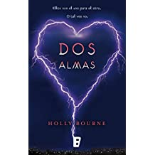 Dos almas (Spanish Edition)