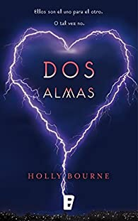 Dos almas par Holly Bourne