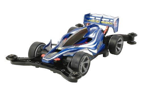 aero-avante-ar-chassis-mini-4wd