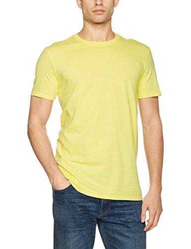 GILDAN Men's Softstyle T-Shirt