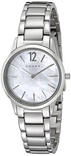 Cross CR9003-22