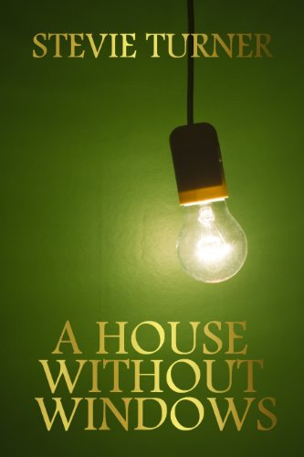 A House Without Windows (English Edition)