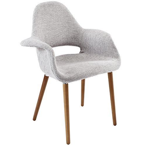 lexmod-aegis-dining-armchair-fabric-light-grey