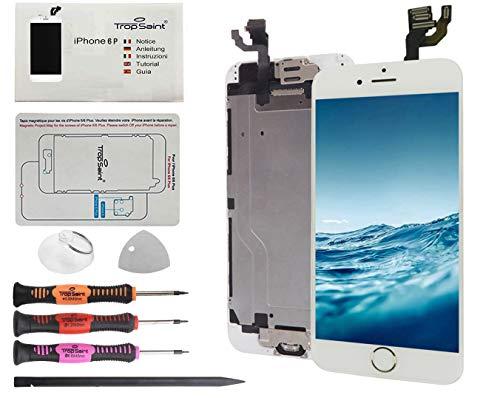 Carremark Pince multi-outils de poche pince ext/érieure Mini pliant Muilti-fonctionnelle pince pince trousseau outil de randonn/ée