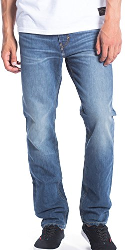 Levi's Skateboarding 513 Slim Jeans se balboa