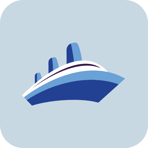 ship-mate-cruise-app