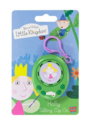ben-hollys-little-kingdom-pocket-pal