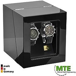 Uhrenbeweger MTE New Classic 2100