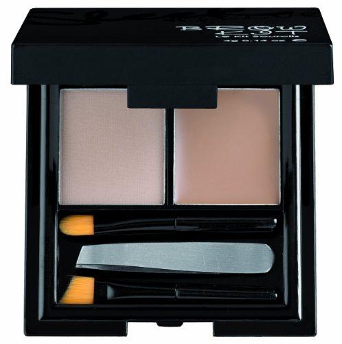 sleek-makeup-brow-kit-light-38-g-1er-pack-1-x-4-g