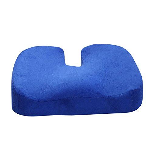 lusso-cuscino-memory-foam-sfoderabile-cegar-ortopedico-design-per-alleviare-il-dolore-alla-schiena-s