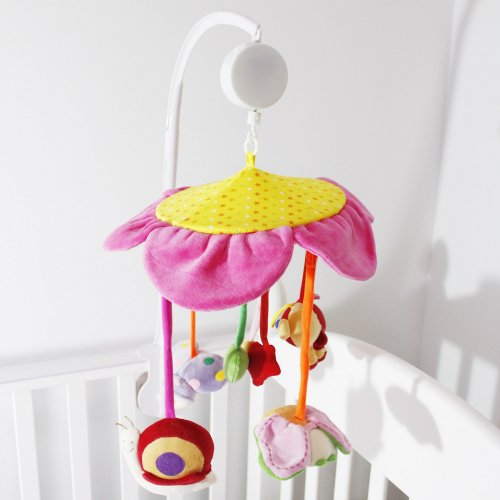 with-music-box-victop-baby-crib-bell-holder-cot-mobile-bed-arm-bracket-wind-up-music-box