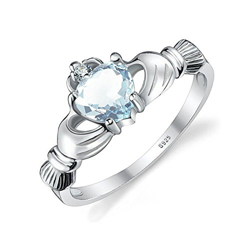 jewelrypalace-donna-gioiello-cuore-05ct-celtica-irlandese-claddagh-acquamarina-naturale-birthstone-p