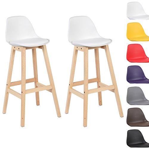 woltu-bh44ws-2-sgabelli-da-bar-sedia-cucina-alta-con-schienale-poggiapiedi-plastica-legno-moderni-cl
