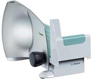 Bosch MAS6200N - Cortafiambre, 110 W, color plata (B006RFO0Y4)   Amazon price tracker / tracking, Amazon price history charts, Amazon price watches, Amazon price drop alerts