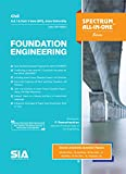 SIA Publishers is well known for SPECTRUM ALL-IN-ONE Journal for Engineering Students of V-Semester Civil Engineering (ANNA UNIVERSITY) with Solved University Question Papers and a trusted Education brand by millions of Students. This book is made wi...