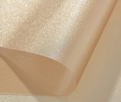 statische-aufkleber-weiem-milchglas-leichte-milchglas-pasten-der-membran-die-office-bad-schiebetr-fe