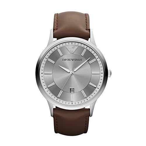 emporio-armani-montre-homme-ar2463