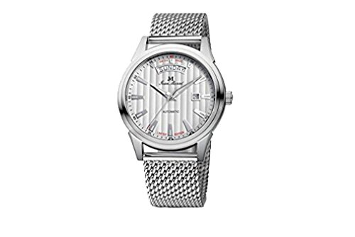 Jean Marcel mens watch Astrum, automatic, 560.267.53