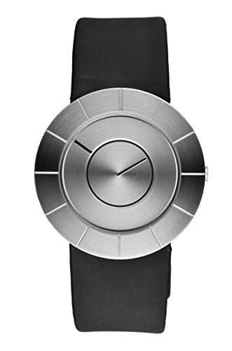 issey-miyake-im-silan003-reloj-de-caballero-de-cuarzo-correa-de-piel-color-gris