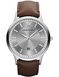 Emporio Armani Herren-Uhren AR2463