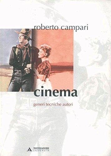 cinema-cinema-manuali