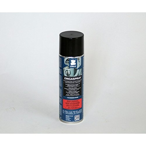 zinga-cold-galvanized-zinc-coating-aerosol-500ml
