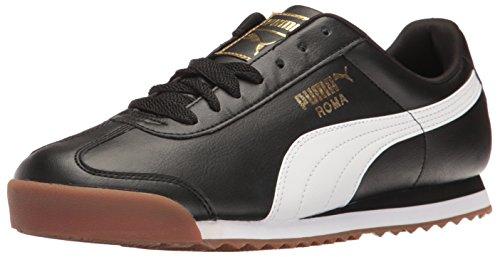puma-mens-roma-basic-gld-fashion-sneaker-puma-black-puma-white-9-m-us