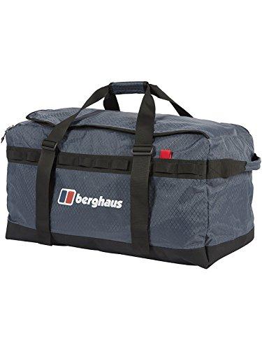 b88e027a9001 Gear bag zip al mejor precio de Amazon en SaveMoney.es