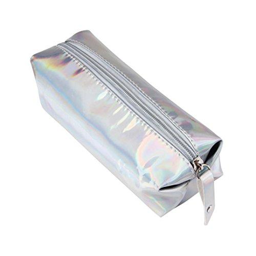 Schönheit & Gesundheit Systematisch 1 Box Nagel Glitter Pigment Pulver Gold Splitter Lila Champagner Staub Maniküre Nail Art Glitter Chrom Pulver Dekorationen