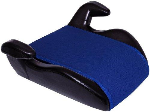 Autokindersitz United-Kids Belina Semi Gruppe II/III 15-36 kg Farbe:Blau