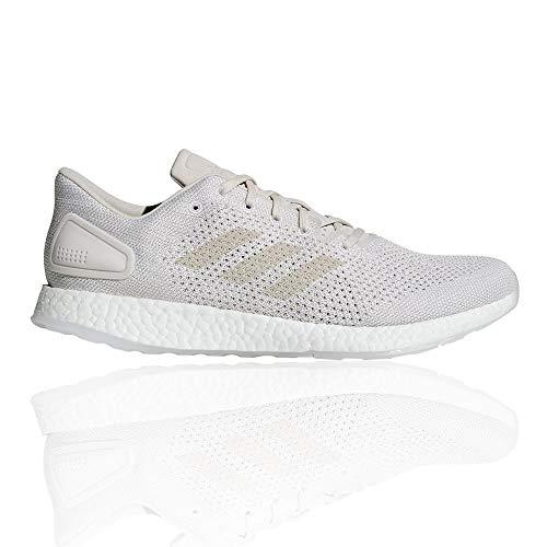 1cebff9b90a10 Precios de Adidas Pure BOOST DPR Amazon blancas baratas - Ofertas ...
