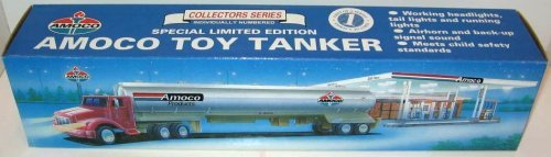 1994-amoco-toy-tanker-by-hgk-enterprises