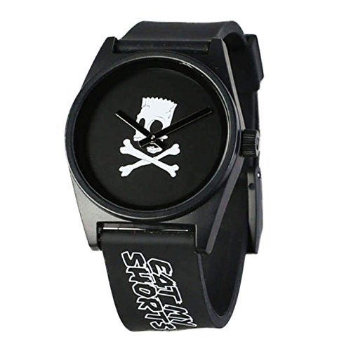 neff-barts-world-daily-watch-black-the-simpsons-orologio-ss-2016