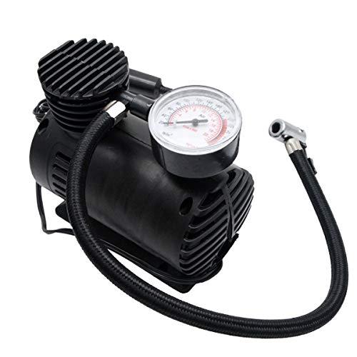 Regulador de presi/ón con filtro Mecafer 152172 2 v/álvulas, conector macho de 6,3/mm