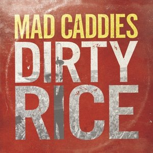 Mad Caddies in concerto