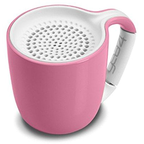 gear4-espresso-cup-portable-wireless-universal-30-bluetooth-speaker-pastel-pink
