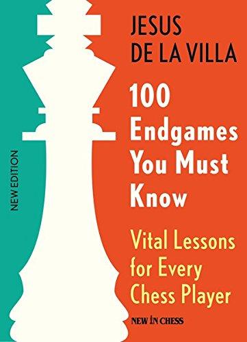 schach endspiele mattsituationen in allen variationen 100 partien zum nachspielen und lernen humboldt freizeit hobby