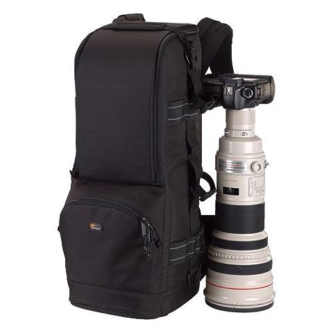 Lowepro Trekker - Lowepro Lens Trekker 600 AW II Sacoche