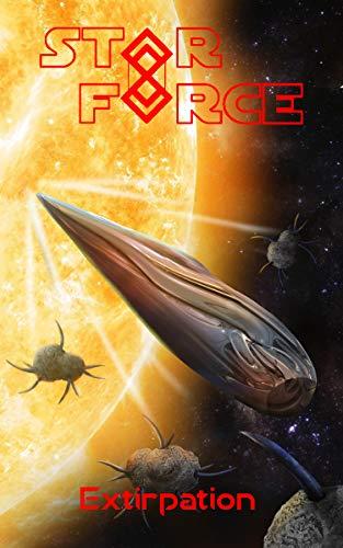 starforce protection gratuitement
