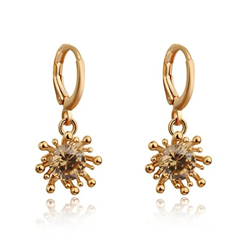 x-y-angel-pendientes-moda-pendientes-de-gota-18-k-oro-plated-zircon-crystal-dangle-pendientes-er0274