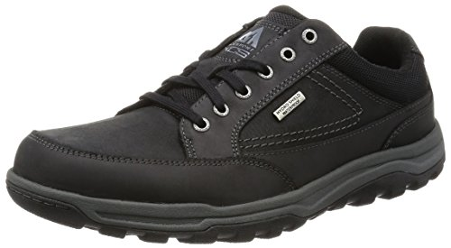 rockport-trail-technique-wp-mens-lace-up-flats-black-11-uk-46-eu
