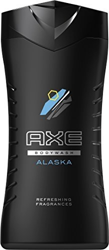 axe-duschgel-alaska-6er-pack-6-x-250-ml